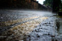 METEO: Ploi și averse în județ până la 23,00. Informările și avertizările transmise prin sms de comitetul pentru Situații de Urgență