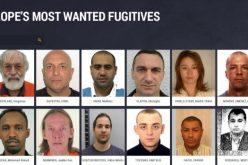 Din Penitenciarul Bistrița, Bivolaru a ajuns direct pe lista celor mai căutați infractori din Europa