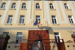 UDMR condamnă un incident școlar de la Bistrița: Uniunea susține că o elevă a fost bătută pentru că a vorbit maghiara