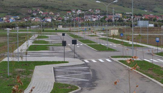 Ce avantaje ai dacă pornești un business în Parcul Industrial Bistrița?   (P)