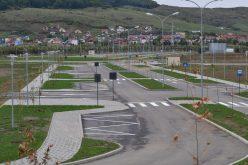 Ce avantaje ai dacă pornești un business în Parcul Industrial Bistrița?
