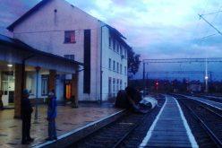 UPDATE:Județul Bistrița-Năsăud a primit o porție mică din despăgubirile acordate de Guvern