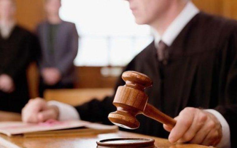 Dezastru la admiterea în magistratură: niciun bistrițean n-a trecut de examenul de anul acesta