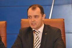 Referendumul de demitere a primarului de Sângeorz-Băi intră în procedură accelerată. Vezi ce spune prefectul