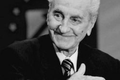 Decesul lui Mircea Ionescu Quintus a anulat Consiliul Național al PNL. Vezi ce mesaje au postat liderii bistrițeni ai PNL