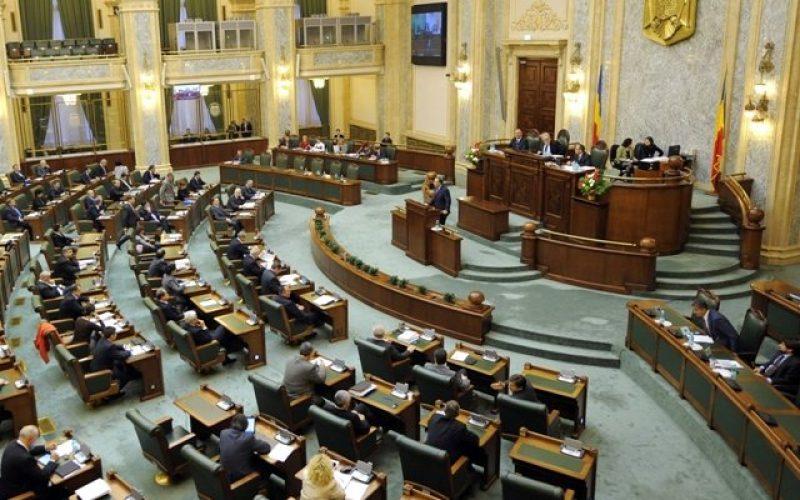 Legea alegerii primarului în două tururi sabotată de parlamentarii partidului care a inițiat-o. Vezi ce spune secretarul general al PNL