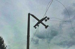 Electrica riscă amenzi consistente pentru că n-a reluat la timp furnizarea energiei electrice