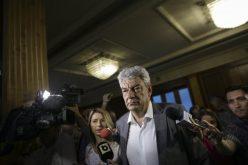 UPDATE: Ce au declarat premierul și liderul PSD după ședința tensionată de azi