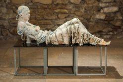 Bistrița găzduiește anul acesta manifestări ale Bienalei Internaționale de Ceramică de la Cluj