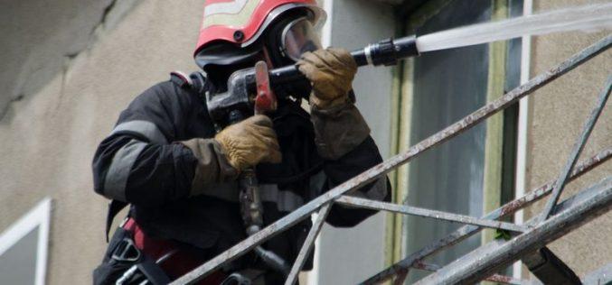 A expirat termenul de obținere a autorizațiilor de securitate la incendii. ISU BN promite că nu va da amenzi din prima