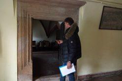 Oficialii de la patrimoniu recomandă municipalității să cumpere Casa Ion Zidaru