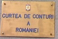 Deputatul PMP Ionuț Simionca îi cere demisia primarului Crețu. Vezi ce-i reproșează