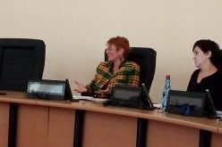 Semnale de alarmă trase de specialiști la dezbaterea educației pentru sănătate: România e în Evul Mediu la acest capitol