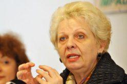 Ministrul Doina Pană a vrut să-și dea demisia din solidaritate cu Sevil Shaidehh și Rovana Plumb