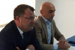 Raportul Curții de Conturi  după controlul la Primăria Bistrița a fost dat publicității de consilierii liberali: e plin de plăți nelegale și cheltuieli fără acoperire