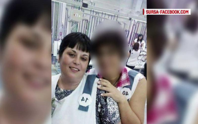 Femeia care și-a ucis copiii nou născuți a fost trimisă în judecată. Ancheta a făcut-o Parchetul General, procesul e la Tribunalul BN