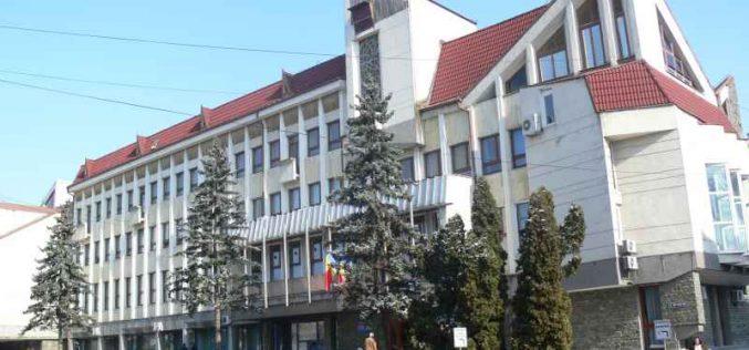 Comisia pentru referendumul de demitere a primarului din Sângeorz constituită cu un membru lipsă