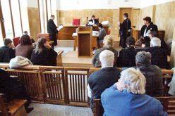 Un pensionar din Bistrița a obținut câștig de cauză în instanță împotriva unei bănci care i-a reținut o sumă nejustificat de mare din pensie