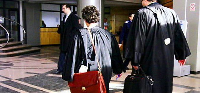 UPDATE Zece magistrați bistrițeni au semnat memoriul în care-i cer ministrului Toader să retragă legile justiției