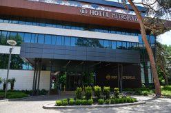 Hotelul Metropolis salvat la limită de licitația ANAF-ului, care-i stabilise deja prețul de vânzare. Află ce s-a întâmplat