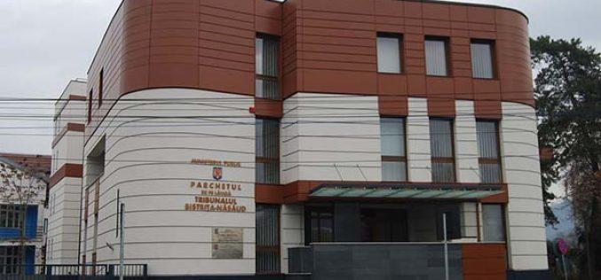 """Procurorii bistrițeni au semnat în bloc memoriul împotriva legilor justiției. Peste 3200 de magistrați i-au spus """"nu"""" demersului lui Tudorel Toader"""
