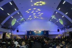 Ludovic Orban le-a cerut liberalilor să declanșeze războiul total împotriva PSD