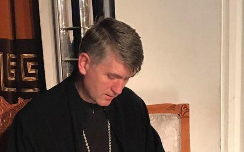Mitropolia Ardealului explică de ce l-a exclus pe Cristian Pomohaci din rândul preoților: o abatere morală și trei mari abateri canonice