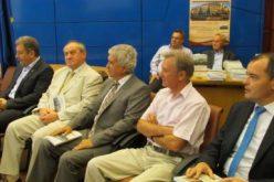 Ziua prefectului- o nouă inițiativă legislativă -marca PSD. Vezi cum vor mai mulți parlamentari să sărbătorească Instituția Prefectului