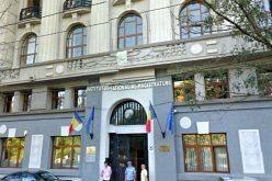 Doi bistrițeni, absolvenți de anul acesta de la UBB au reușit la admiterea în Institutul Național de Magistratură. Al treilea a fost declarat admis dar fara loc