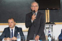 Dorin Stoian nu mai e director general la Comelf. Anunțul a fost publicat de Bursa de Valori București