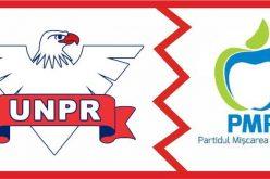 Foștii UNPR-iști bistrițeni își vor partidul înapoi. Ce le răspunde șeful PMP