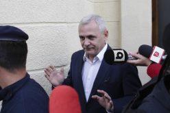 Investigația Oficiului European Antifraudă este la originea noului dosar deschis lui Liviu Dragnea. Vezi ce spune OLAF pe site-ul oficial
