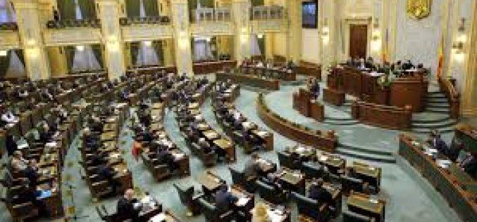 Cum vrea să pună capac PSD-ALDE vânzării terenurilor către străini: interzice revânzarea  terenurilor 15 ani.