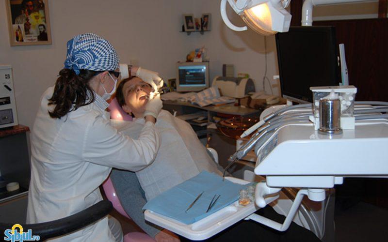 Criza de anestezice a lovit și cabinetele stomatologilor bistrițeni