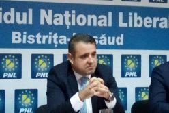 Ioan Turc: administrația Bistriței este obtuză, nu vede mai departe de geamurile Primăriei