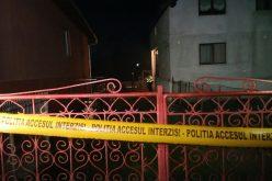 Premierul Tudose vrea măsuri speciale pentru protejarea polițiștilor. Cazul de la Sângeorz Băi a generat reacții guvernamentale