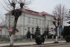 Trei bistrițeni se află pe lista judecătorilor numiți ieri de președintele Klaus Iohannis