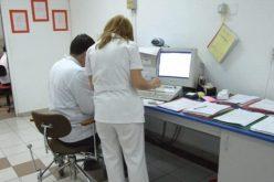 Vineri, zi limită pentru medicii de familie: în joc este decontarea serviciilor pentru pacienți. Conflictul medici-CNAS este departe de final