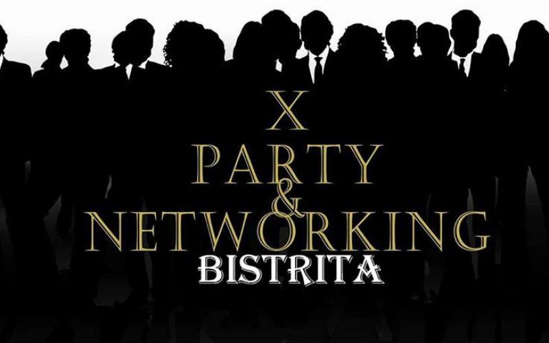 Controverse pe un brand: Gabriela Montoiu le reproșează organizatorilor unui eveniment de networking că i-au furat numele unui proiect. Vezi ce spun reprezentanții companiei, specializată în event-uri naționale