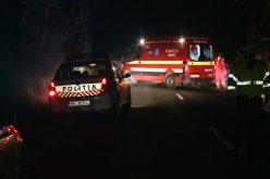 UPDATE: Un adolescent beat la volanul unei mașini a provocat un adevărat carnagiu pe Valea Bârgăului: a lovit 6 pietoni în trei accidente. Majoritatea erau copii