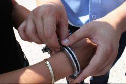 Autorul triplului accident din Bârgău rămâne după gratii. Judecătorii Tribunalului nu i-au acceptat contestația