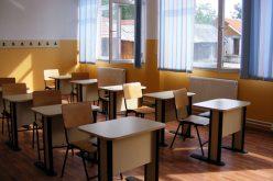 Un deputat bistrițean ia poziție față de noua criză care amenință educația: zeci de școli vor fi închise