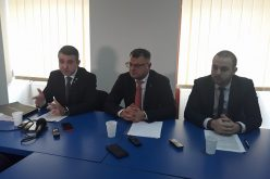 Liderul liberalilor din Consiliul Local acuză: bugetul Bistriței s-a micșorat din cauza majorității PSD-ALDE, iar local pierdem din delăsare și neștiință
