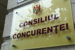 Rombat sancționat cu o super amendă de 650 de mii de euro. Alți 11 parteneri de afaceri, dintre care 3 din Bistrița-Năsăud amendați și ei
