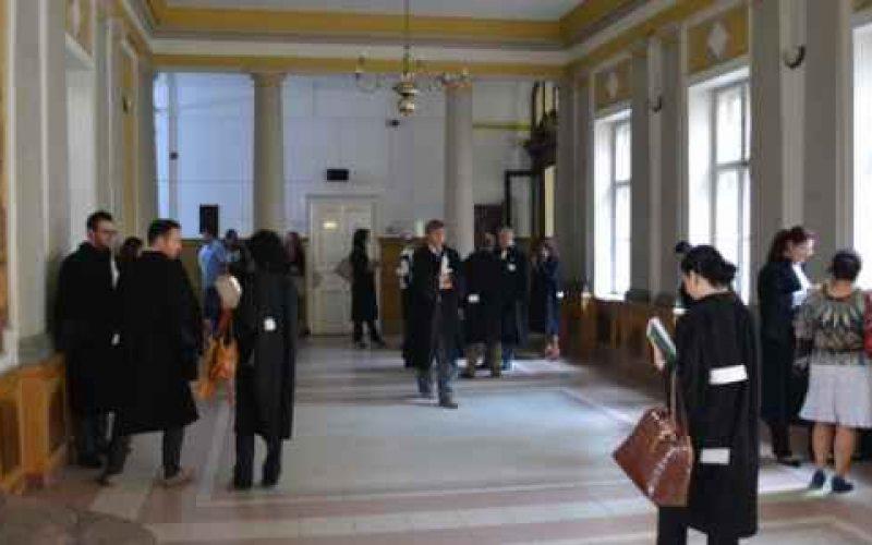 Cum a scăpat o comună din Bistrița-Năsăud de o decizie a Tribunalului care o arunca în incapacitate de plată