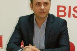 Daniel Suciu a prins de data asta funcție mare în Parlament: e lider de grup la deputații PSD