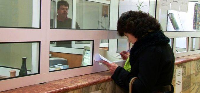 Sute de firme sunt obligate în Bistrița-Năsăud să aplice Split TVA-ul, chiar dacă legea a  fost îndulcită