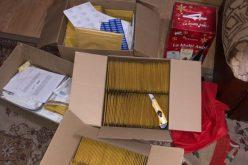 Farmaciști din Bistrița-Năsăud prinși într-o rețea de trafic internațional cu medicamente halucinogene