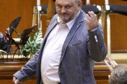 Un deputat pus la zid de colegi pentru limbaj suburban în Parlament: Cristina Iurișniți l-a somat să-și ceară scuze