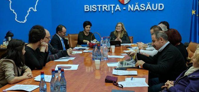 Bistrița va găzdui 20 din cele 300 de evenimente din cadrul Sezonului România-Franța 2019.  Proiectul este dedicat centenarului României și debutează din 1 decembrie